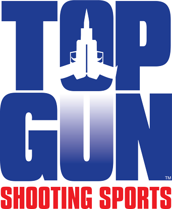 Top Gun Taylor: best gun store and shooting range in Detroit logo